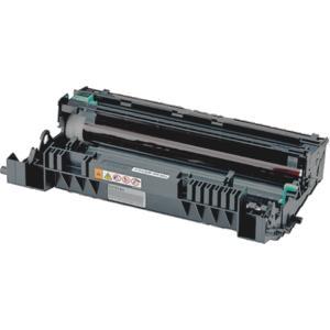 DR-51J 対応 リサイクルドラム Brother ブラザー工業 レーザープリンター コピー機 FAX 複合機 MFC-8950DW/8520DN/HL-6180DW/5450DN/5440D 感光体ユニット|pc99net