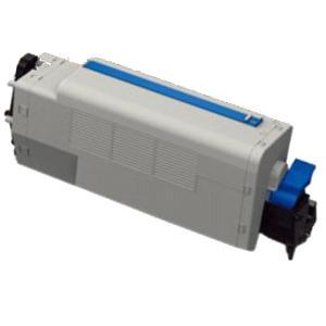 EPC-M3B1 標準容量 リサイクルトナー OKI モノクロレーザープリンター B820n/B840dn/インク pc99net