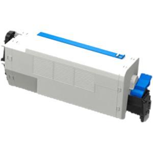 EPC-M3C2 大容量 リサイクルトナー OKI モノクロLEDプリンター B841dn/B821n-T/B821nT/インク pc99net