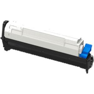 EPC-M3C3 小容量 リサイクルトナー OKI モノクロLEDプリンター B841dn/B821n-T/B821nT/B801n/インク pc99net