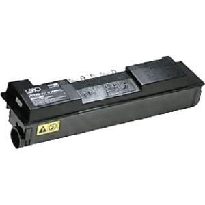 Prioaトナー LP6950DN用 お預り再生 リサイクルトナー RISO 理想科学工業 モノクロレーザープリンター/インク pc99net