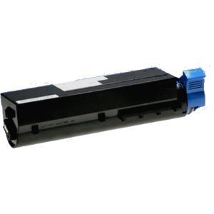 TNR-M4E1  大容量リサイクルトナー OKI 沖データー 沖電気 モノクロレーザープリンター COREFIDO コアフィード B411dn/B411dnB/B431dn/B431dnB 用 インク pc99net