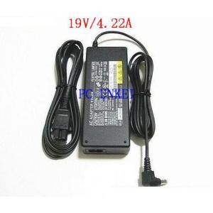 富士通 純正AC 19V-4.22A FMV-AC314 AC315S AC322 AC325 AC325A 同等対応|pcaboutshop