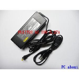 富士通100%純正ACアダプター FMV-AC323 ←「FMV-AC323B」←「FMV-AC323A」19V-5.27A|pcaboutshop