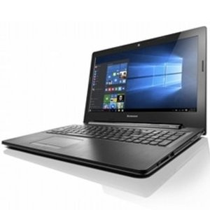 Lenovo G50 80E502K0JP Windows10 Home 64bit Corei5-5200U 4GB 500GB DVDスーパーマルチ 無線LANac/a/b/g/n webカメラ USB3.0 HDMI 15.6型液晶 最大約8.1時間|pcaboutshop