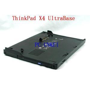 IBM純正 ThinkPad X40 X41シリーズ用ウルトラベース DVD-CD/RWドライブ搭載 鍵欠品|pcaboutshop