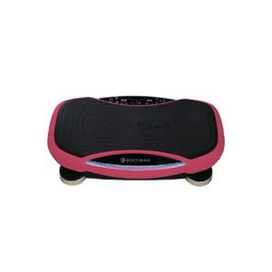 ドリームファクトリー Dr.Air 3Dスーパーブレード PRO SB-06PK ピンク