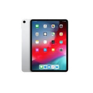 Apple(アップル) [箱難ありB]MTXP2J/A シルバー iPad Pro 11インチ Wi...
