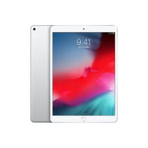 Apple(アップル) MUUK2J/A シルバー iPad Air 10.5インチ 第3世代 Wi...