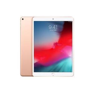Apple(アップル) MUUL2J/A ゴールド iPad Air 10.5インチ 第3世代 Wi...