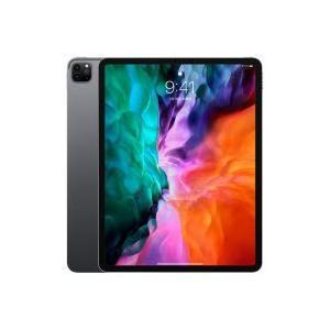 Apple(アップル) [箱難ありB]MXAX2J/A スペースグレイ iPad Pro 12.9イ...