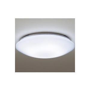 パナソニック LSEB1068(LEDシーリン...の関連商品3