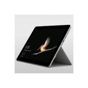 マイクロソフト Surface Go MCZ-00032(Win 10 Home)
