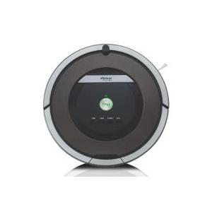 iRobot ロボット掃除機 ルンバ870 R870060 ...