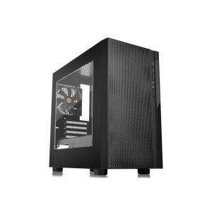 デスクトップパソコン ビジネス用 i9 9900K メモリ16GB SSD240GB WIN10pr...
