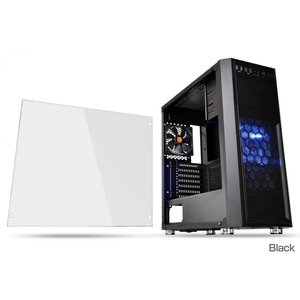 ■パーツ詳細 OS WINDOWS10PRO 64bit CPU Ryzen7 3700X メモリ ...
