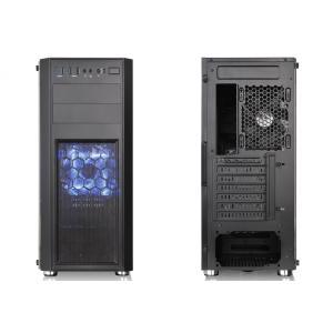 ゲーミングPC デスクトップパソコン GTX1650 RYZEN7 9 3900X 3800X 3700X メモリ8GB SSD240GB WIN10pro|pcbto|02