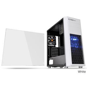 ゲーミングPC デスクトップパソコン GTX1650 RYZEN7 9 3900X 3800X 3700X メモリ8GB SSD240GB WIN10pro|pcbto|06