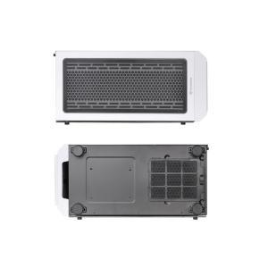 ゲーミングPC デスクトップパソコン GTX1650 RYZEN7 9 3900X 3800X 3700X メモリ8GB SSD240GB WIN10pro|pcbto|08