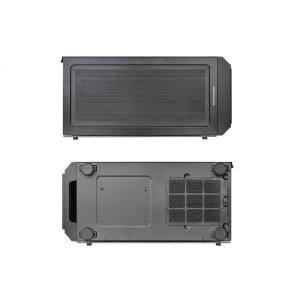 ゲーミングPC デスクトップパソコン GTX1650 RYZEN7 9 3900X 3800X 3700X メモリ8GB SSD240GB WIN10pro|pcbto|03