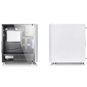 ゲーミングPC デスクトップパソコン GTX1650 RYZEN7 9 3900X 3800X 3700X メモリ8GB SSD240GB WIN10pro|pcbto|09