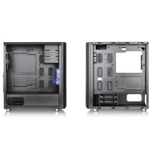 ゲーミングPC デスクトップパソコン GTX1650 RYZEN7 9 3900X 3800X 3700X メモリ8GB SSD240GB WIN10pro|pcbto|05
