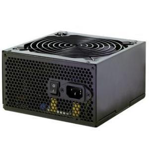700W電源ユニット【静音仕様】に変更(450W→700W)|pcclub
