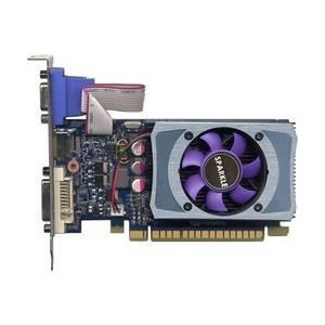 GeForce GT710/1GB【送料無料】|pcclub