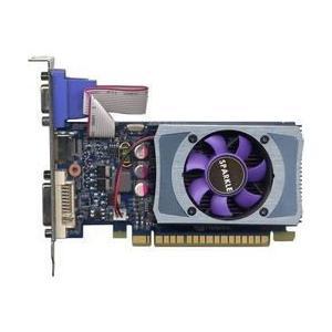 GeForce GT730/1GB【送料無料】|pcclub