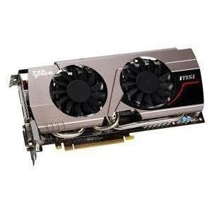 GeForce GTX1050Ti/4GB【送料無料】|pcclub