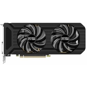 GeForce GTX1080/8GB【PCI-E】 この商品はビデオボードの単品販売では御座いませ...