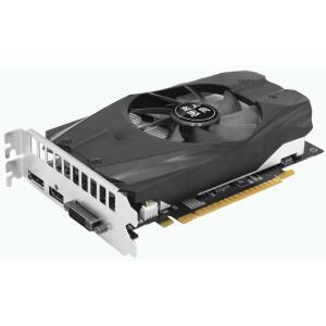 GeForce GTX1660/6GB【PCI-E】|pcclub
