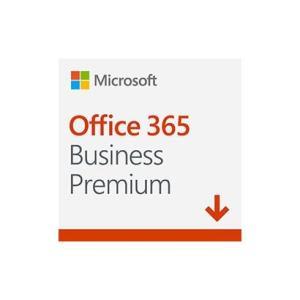 常に最新の Office アプリケーションとビジネスに役立つアプリケーションやサービスが、Windo...