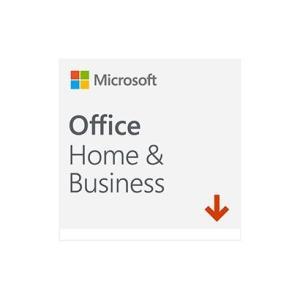 マイクロソフト Microsoft Office Home and Business 2019 日本語版 (ダウンロード) [Windowsソフト ダウンロード版]|pcclub