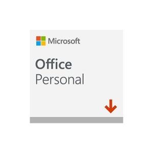 マイクロソフト Microsoft Office Personal 2019 日本語版 (ダウンロード) [Windowsソフト ダウンロード版]|pcclub