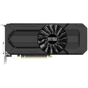 GeForce RTX2060/6GB【PCI-E】|pcclub