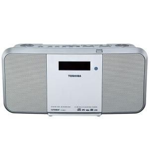 TOSHIBA 東芝 SD/USB/CDラジオ...の関連商品3