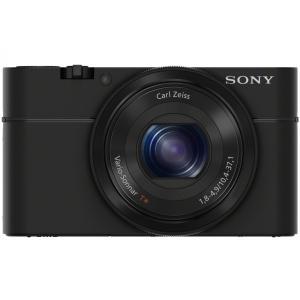 SONY ソニー デジタルカメラ サイバーショット DSC-RX100 即納・送料無料|pcfreak