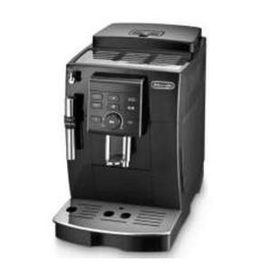 DeLonghi デロンギ コーヒーマシン マグニフィカS ECAM23120B コンパクト全自動エスプレッソマシン 送料無料 pcfreak