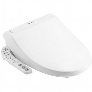 Panasonic 温水洗浄便座 ビューティ・トワレ CH941SWS ホワイト 貯湯式タイプ 脱臭無 パナソニック 即納・送料無料|pcfreak