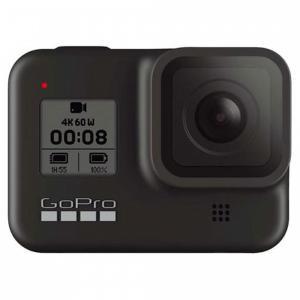 GOPro HERO8 BLACK CHDHX-801-FW ウェアラブルカメラ・アクションカム 即納・送料無料 pcfreak