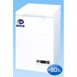 ダイレイ チョスト型スーパーフリーザー −60℃ 70L DFM-70e 送料無料〜・代引き不可|pcfreak
