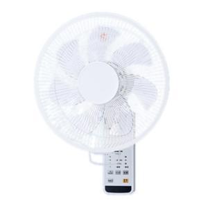 Panasonic 壁掛扇 リモコンタイプ F-GU303-A ブルー パナソニック 扇風機 ファン 送料無料・即納 pcfreak