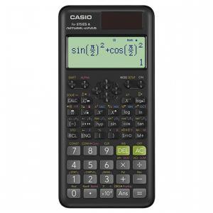 CASIO スタンダード関数電卓 FX-375ESA-N 10桁 カシオ 送料無料・即納 pcfreak