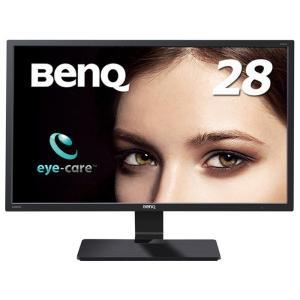 BenQ 28型LEDアイケアディスプレイ GC2870H 即納・送料無料・代引き不可