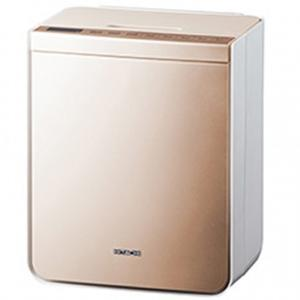 日立 ふとん乾燥機 アッとドライ HFK-VS2500(N) ゴールド HITACHI 即納・送料無料 pcfreak