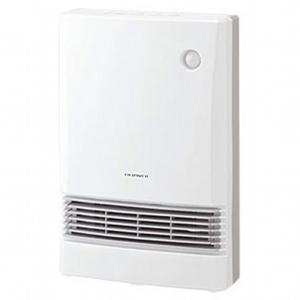 安全・即暖 日立 セラミックファンヒーター HLC-R1040 1000W HITACHI 送料無料・即納 pcfreak