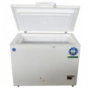 JCM 超低温冷凍ストッカー -60℃ 142L JCMCC-142 インバーター搭載/省エネ 冷凍庫 送料無料・代引き不可|pcfreak