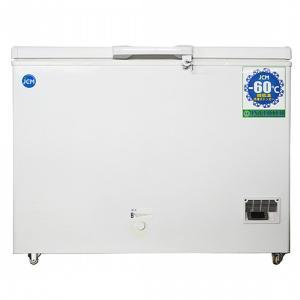 JCM 超低温冷凍ストッカー -60℃ 162L JCMCC-162 インバーター搭載/省エネ 冷凍庫 送料無料・代引き不可|pcfreak