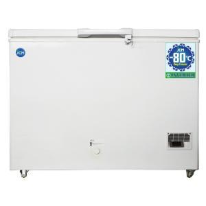 JCM 超低温冷凍ストッカー -80℃ 142L JCMCC-8142 冷凍庫 インバーター搭載/省エネ ジェーシーエム 送料無料・代引き不可|pcfreak